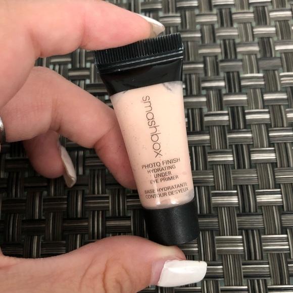 Smashbox Makeup Photo Finish Hydrating Under Eye Primer Poshmark